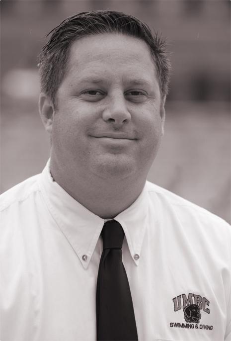 Chad Cradock U002797 ...
