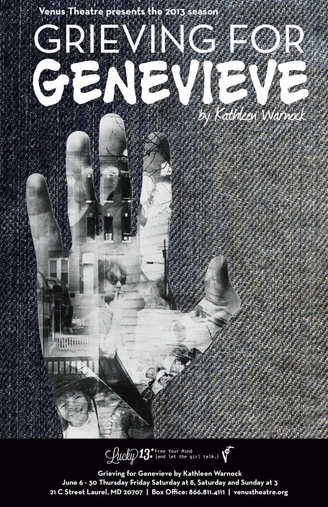 genevieve-01 (1)