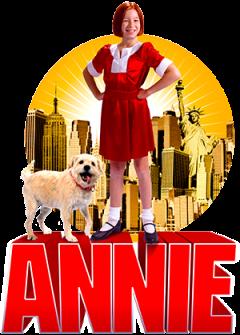Annie_112513
