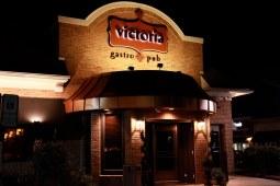 Victoria-Gastro2