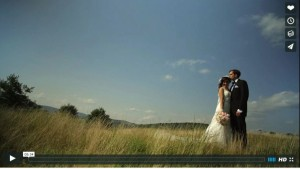 2016-02-19 13_46_17-Salma and Tim's Musket Ridge Wedding on Vimeo