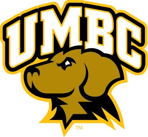 umbcretrievers_logo