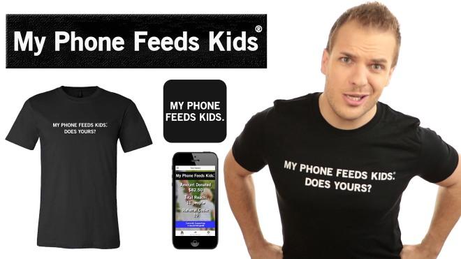 myphonefeedskids
